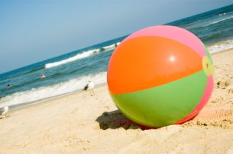 Outer Banks vacations for kids
