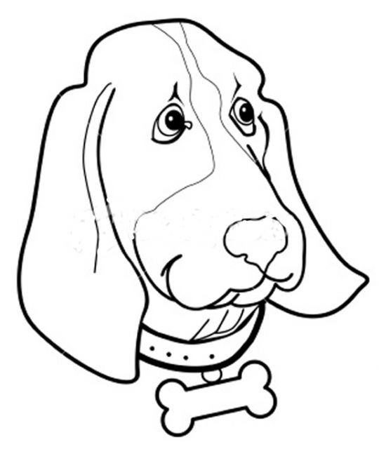 Outer Banks Kids Club Coloring Pages