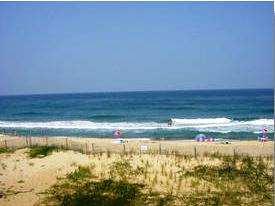 Make payments on your Outer Banks vacation!