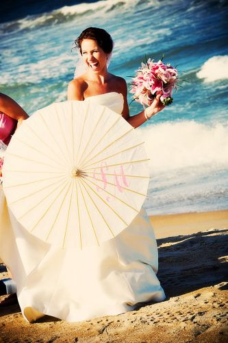 Outer Banks Wedding Expo Events & Map