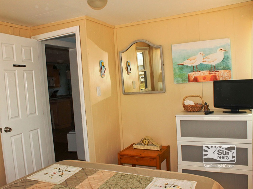 Kitty Hawk 203 A Outer Banks Vacation Rentals