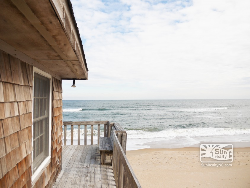 Kitty Hawk 212 Outer Banks Vacation Rentals