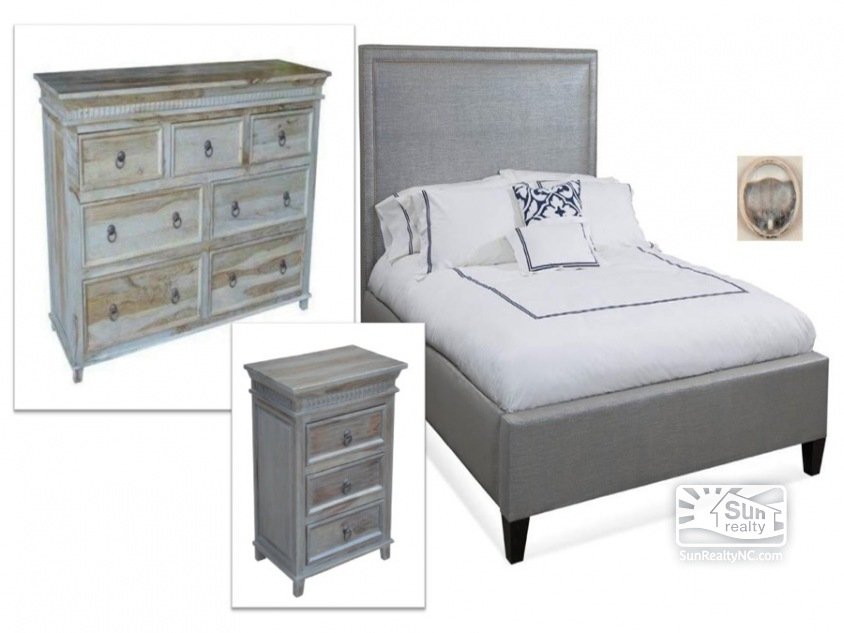 Similar Bedroom Furniture-New Photos Coming Soon