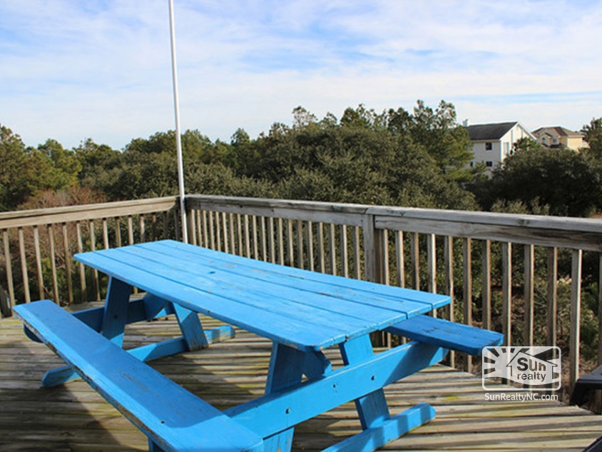 Corolla 65 A Outer Banks Vacation Rentals