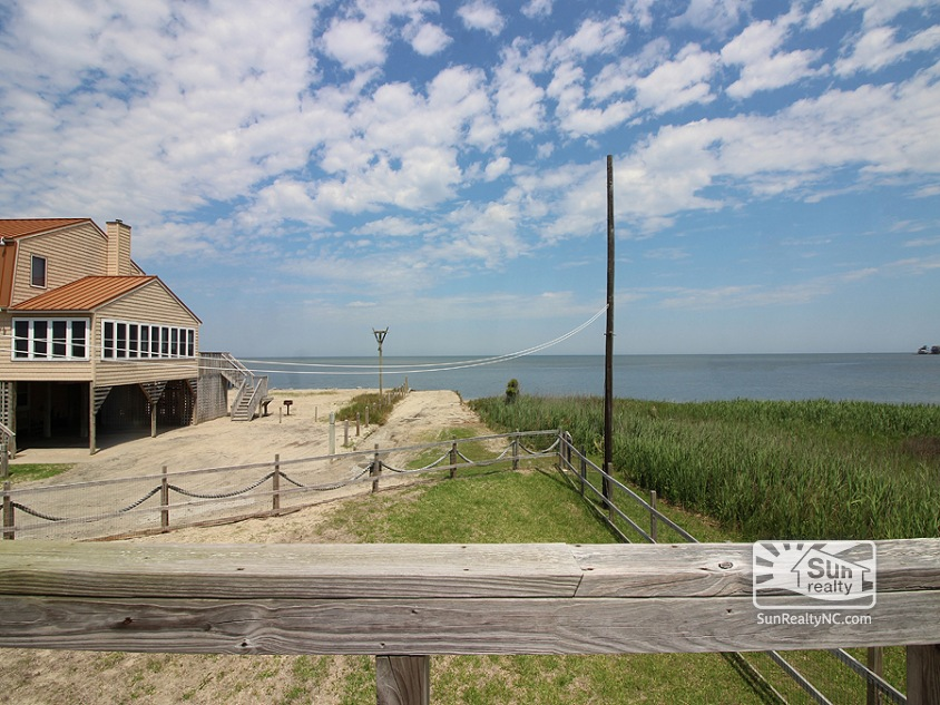 Frisco F 61 Outer Banks Vacation Rentals