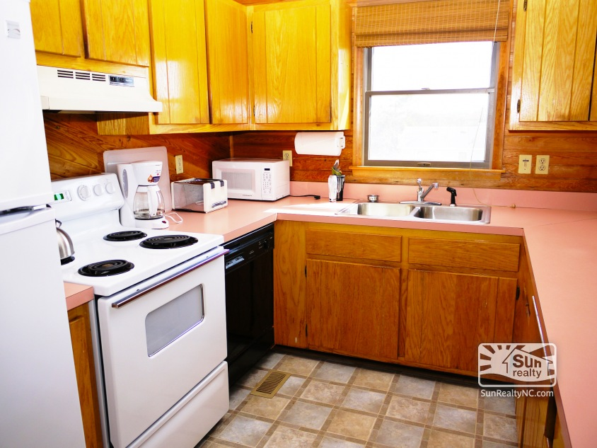 Duck Ocd 27 Outer Banks Vacation Rentals