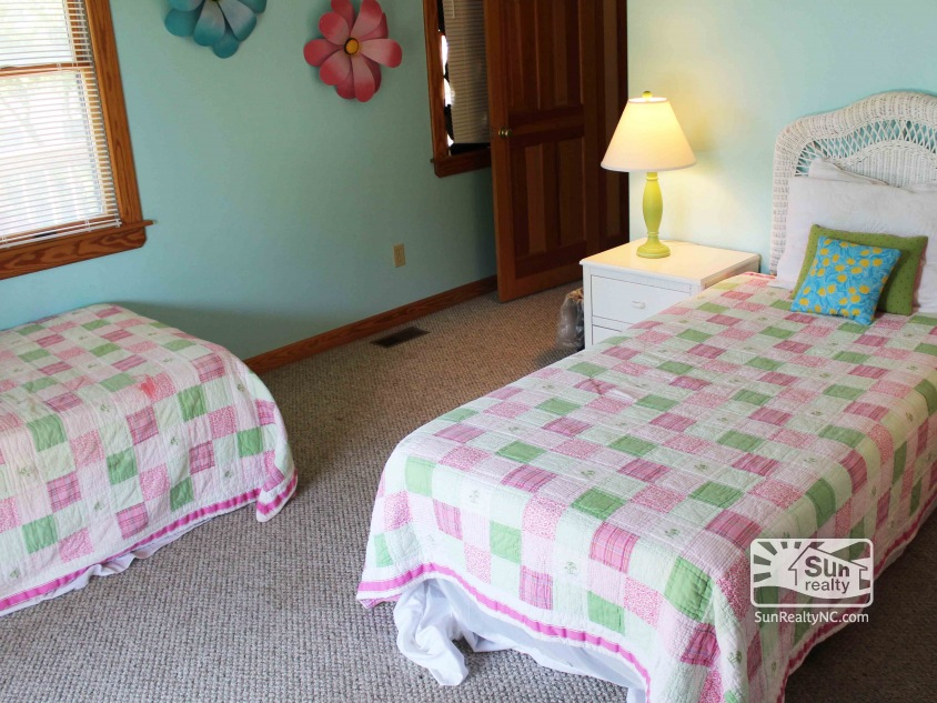 Duck Pt 04 Outer Banks Vacation Rentals