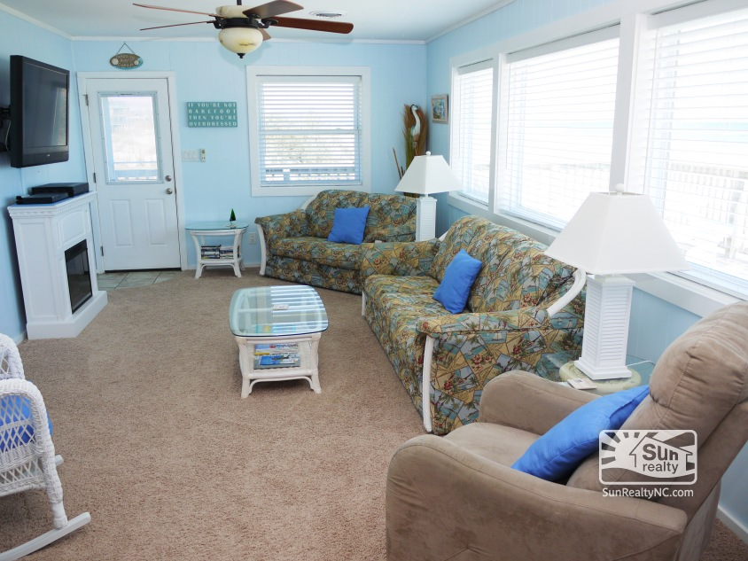 Carova Swb 28 Outer Banks Vacation Rentals