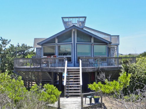 Kitty Hawk Kites North Carolina Kiteboarding And Windsurfing Outer Banks Vacation Rentals